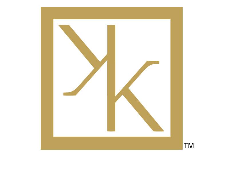 KeithKunst Logo