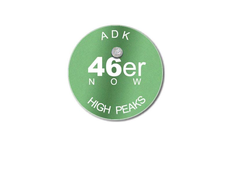 ADK46erNow Logo