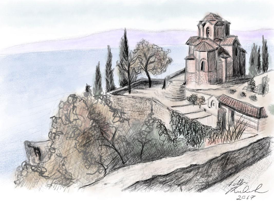 Lake_Ohrid-2.jpg