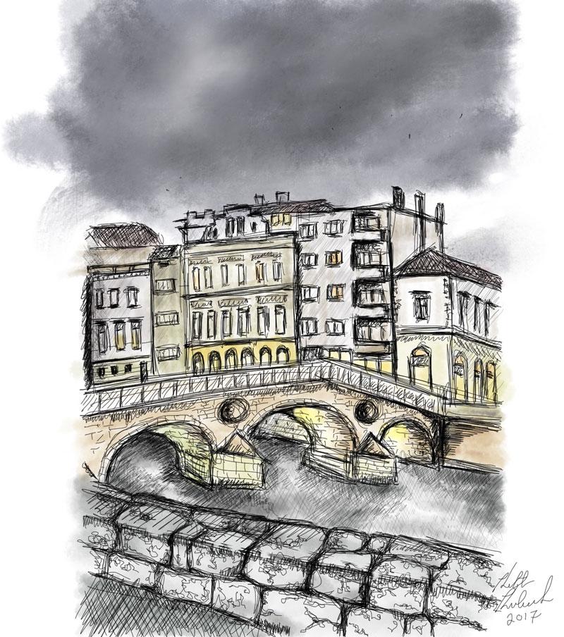Latin-Bridge.jpg