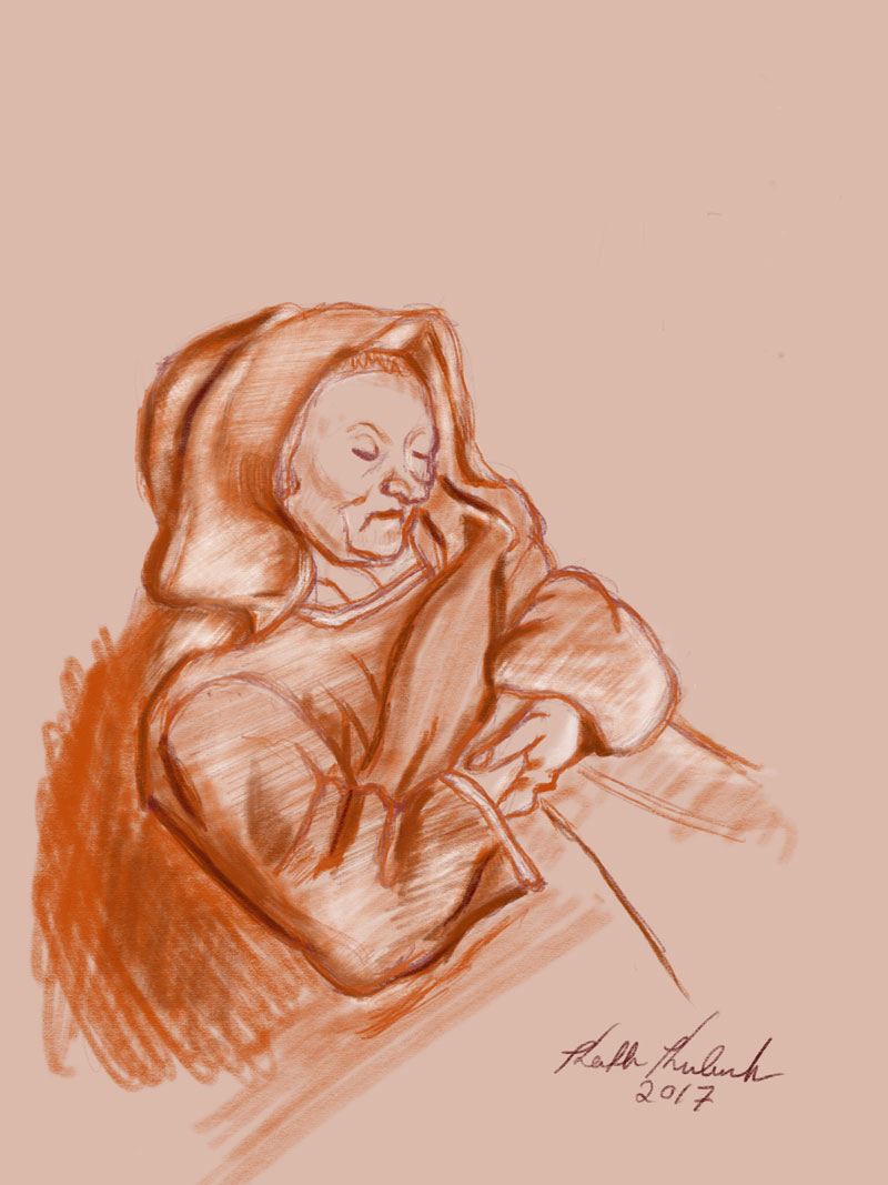 Old-Woman-Sleeping.jpg