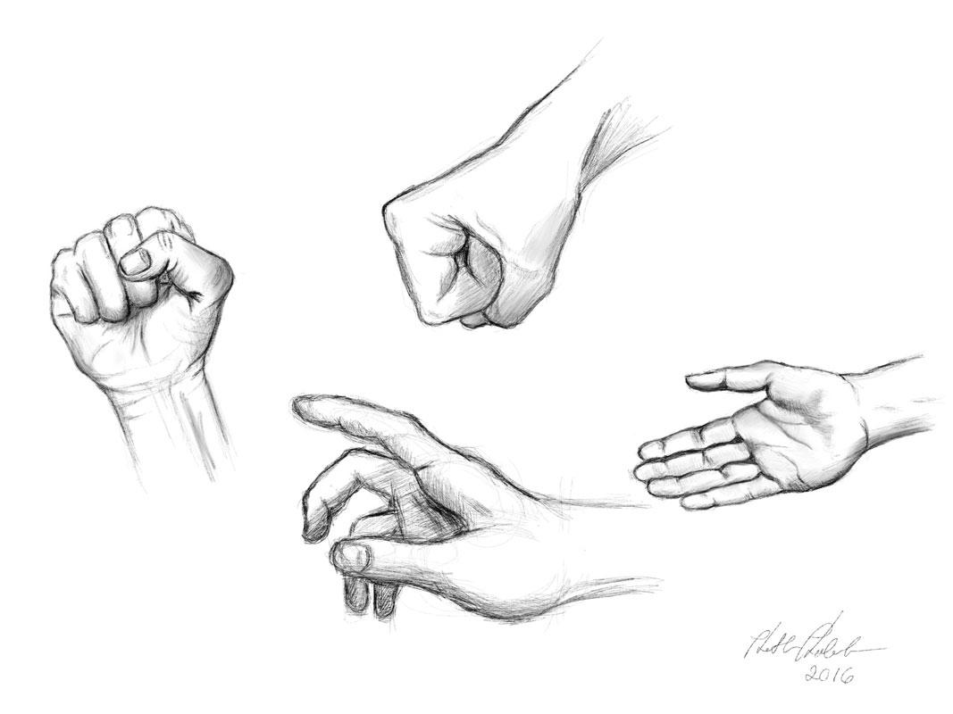 hands-practice1.jpg