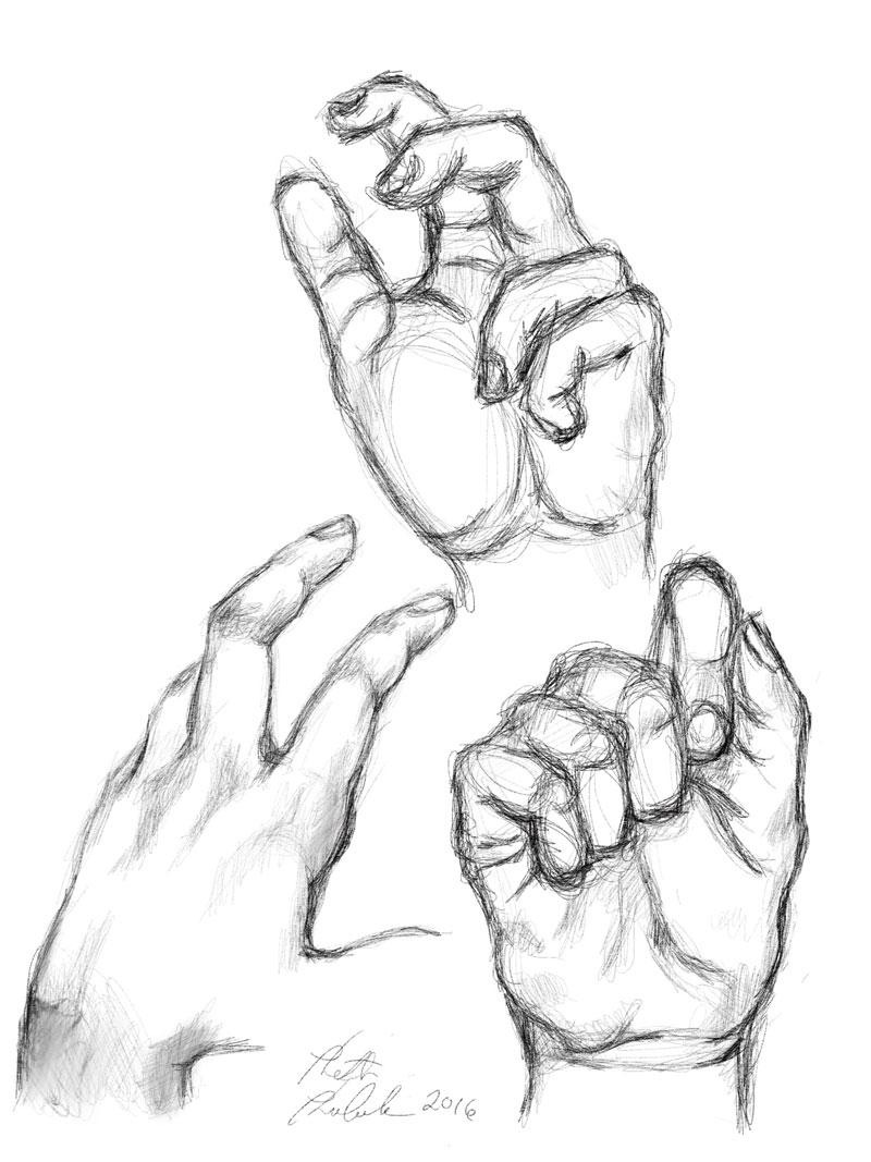 hands-practice2.jpg