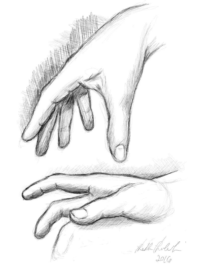 hands-practice3.jpg