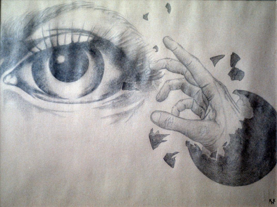 hand-and-eye.jpg