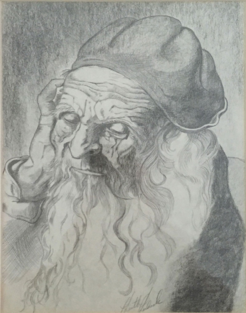 st-jerome-sketch.jpg